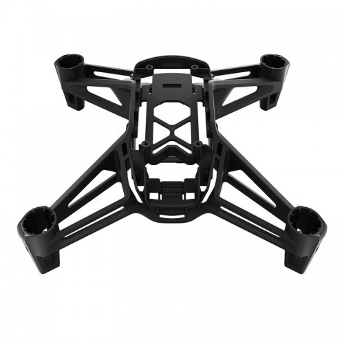 Flycam Wingsland X1 Drone Arms
